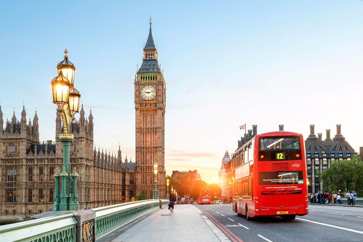 Fotos de new britain ct 17