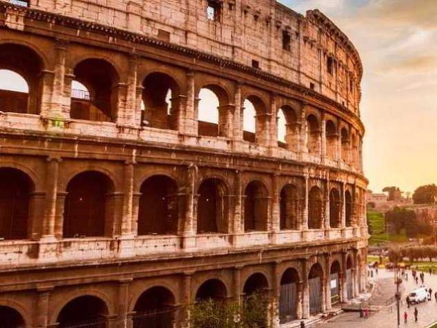 Тур в Италию на 7 дней