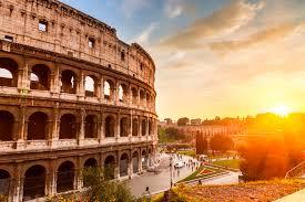 IT3 Итальянский эспрессо 2020