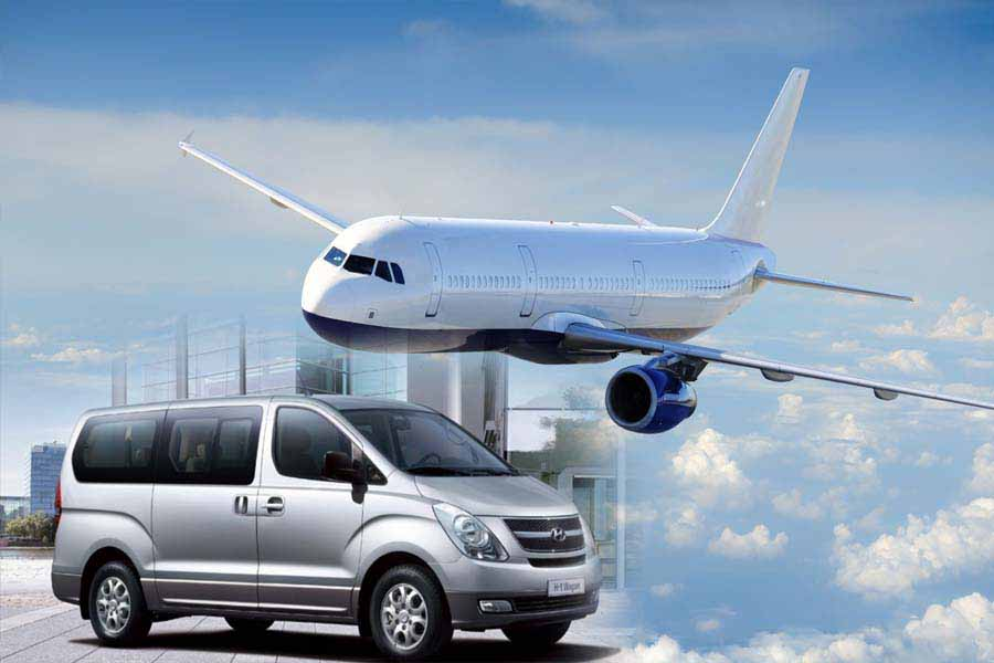 Аренда машин в аэропорту аликанте цены