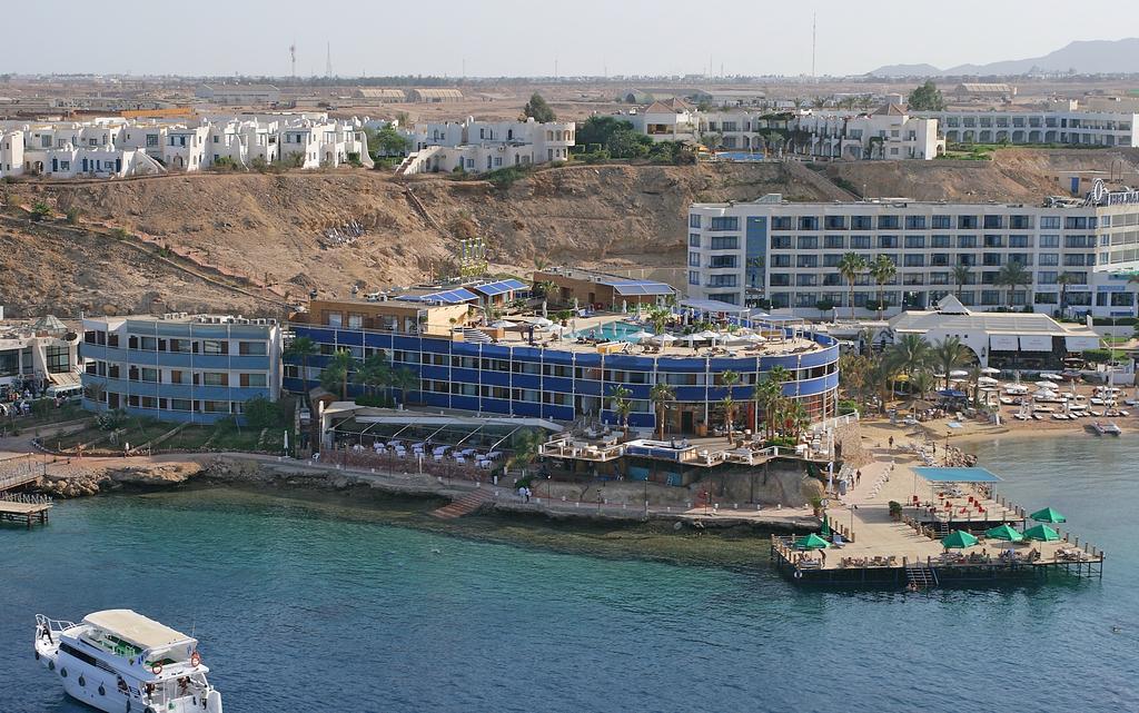 Египет, LIDO SHARM HOTEL 4 *, Шарм-эль-Шейх