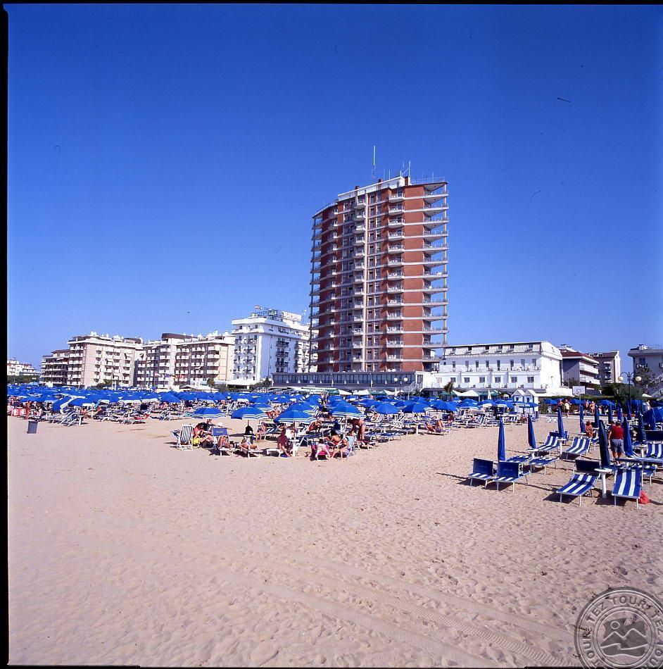 Италия CARAVELLE HOTEL (LIDO DI JESOLO) 3*, Венето: Лидо-ди-Езоло