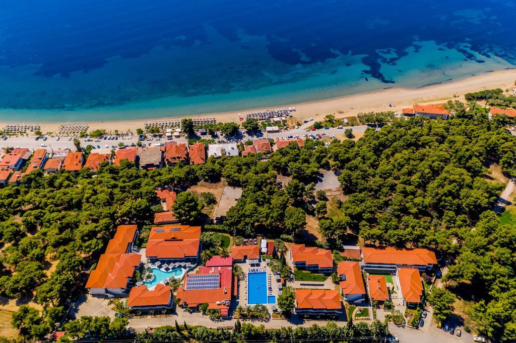 Греция, PHILOXENIA HOTEL 3 *, о. Крит