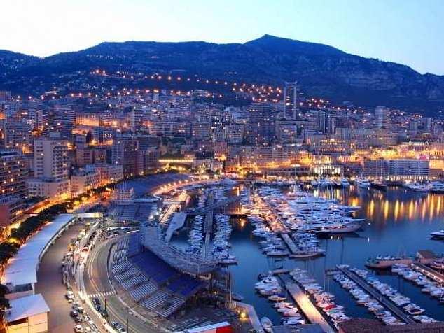 Тур с отдыхом в Испании 14 дней (через Париж)