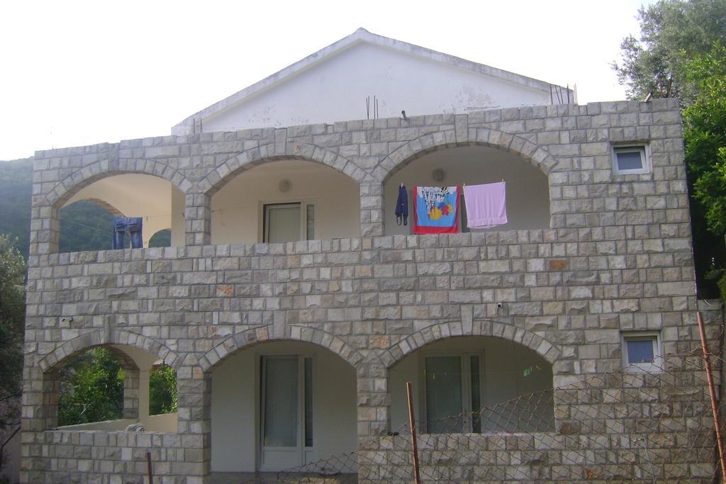 Черногория (авиа) Vojinovic 3*, Бечичи