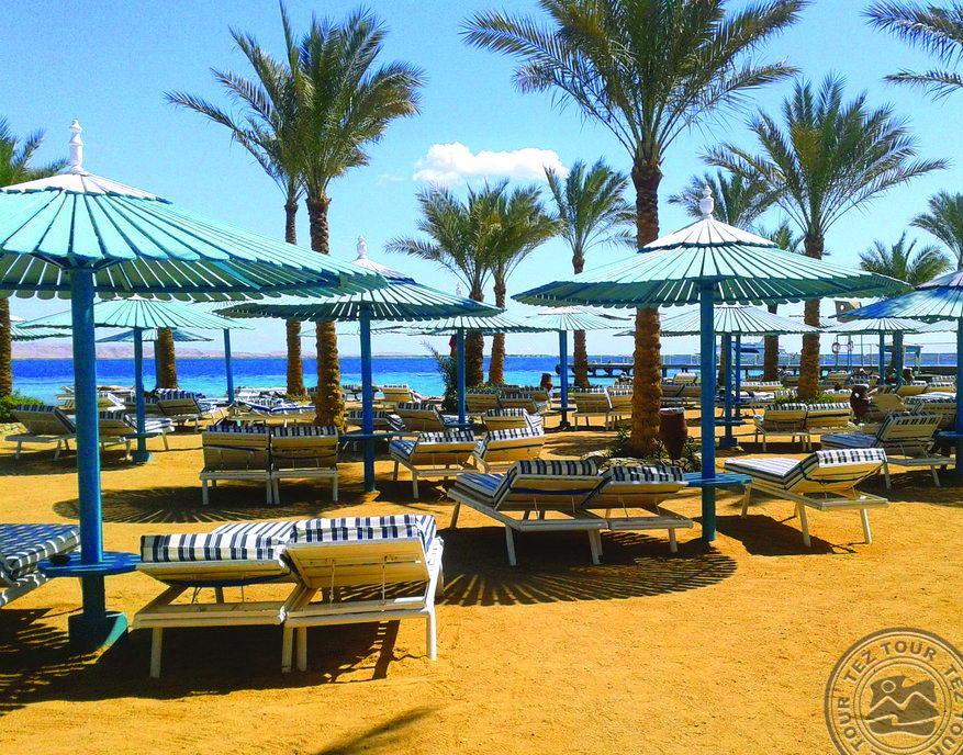 Египет, LE PACHA 4* Хургада