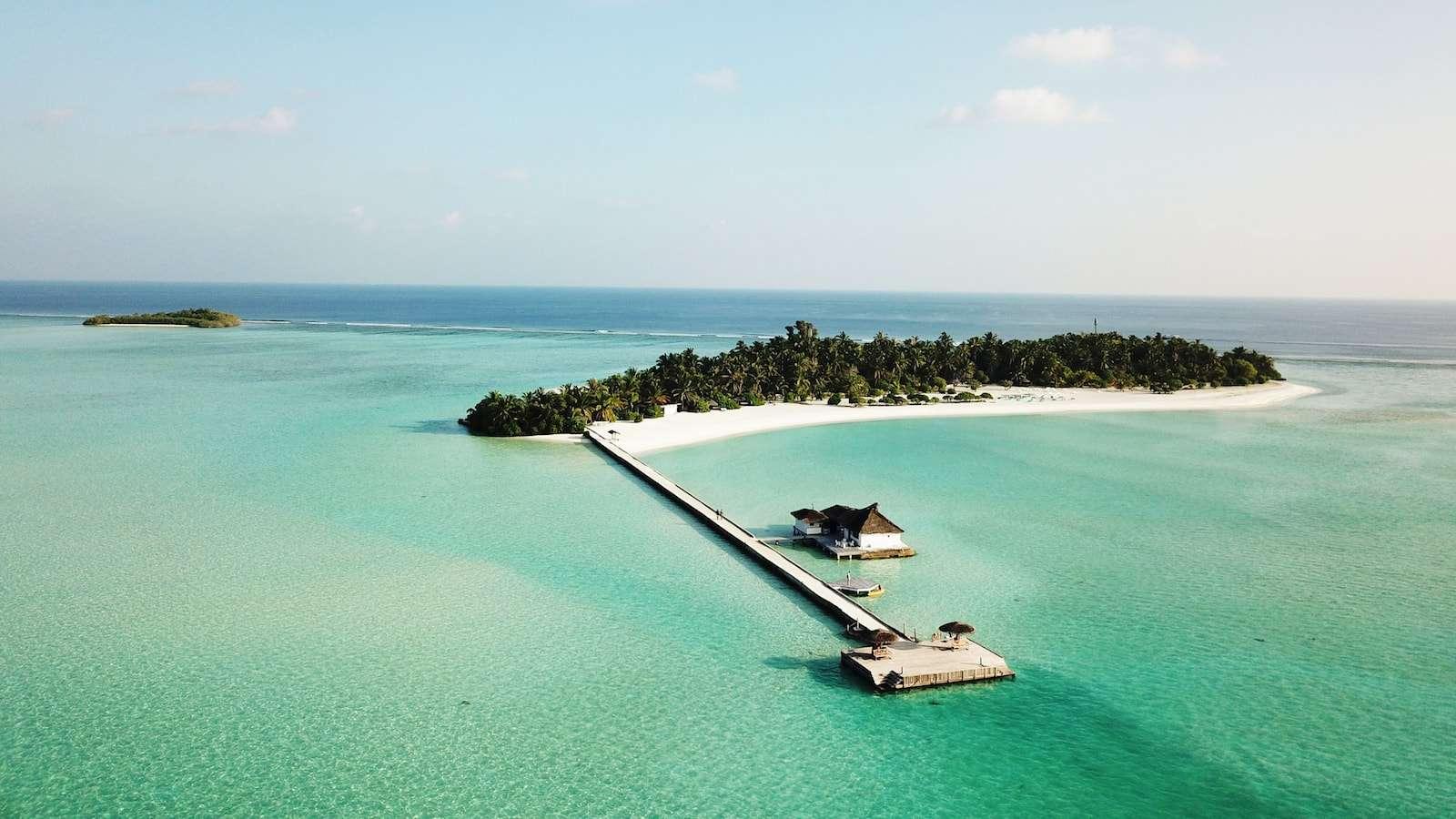 Мальдивы, RIHIVELI THE DREAM 3+ *, Южный Мале