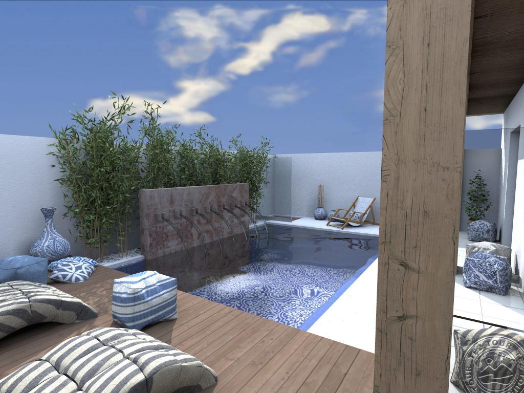 Греция (авиа) SERENITY BLUE HOTEL 4*, о.Крит, Ираклион