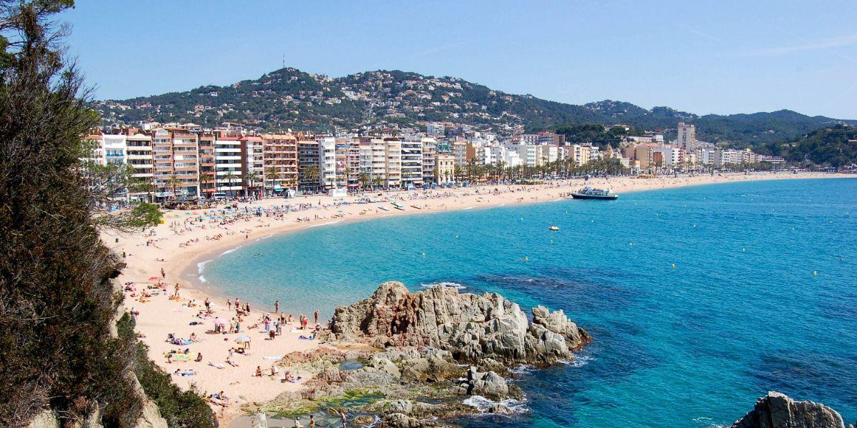 SP3 Скандинавия, Париж и Швейцария + отдых в Испании