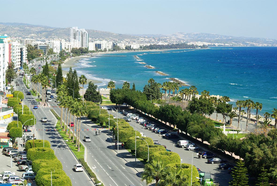 Кипр авиа