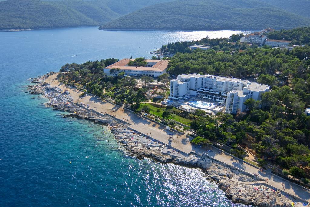 Хорватия, Valamar Sanfior Hotel & Casa 4*, Истрия